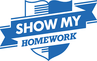 Show My Homework Login