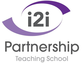 i2i Partnership Logo
